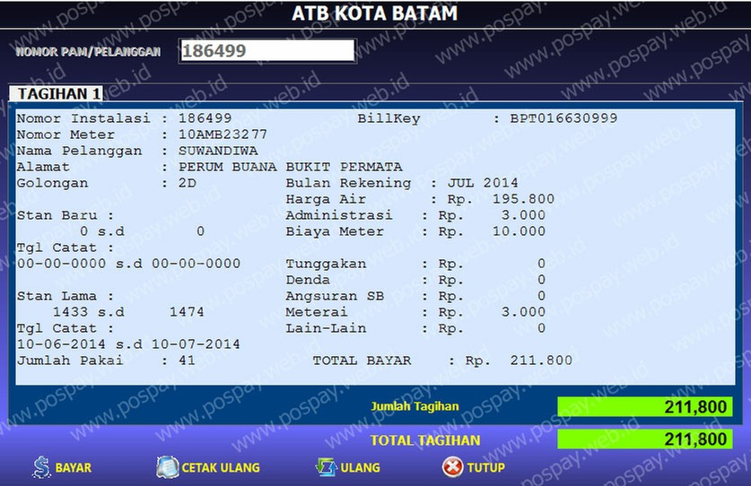 Image Result For Agen Pulsa Batam